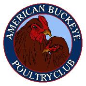 The American Buckeye Poultry Club